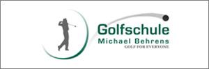 Logo-Golfschule