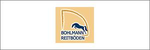 bohlmann-reitboeden