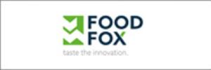 food_fox300