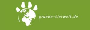 gr_tierwelt