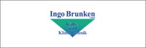 ingo-brunken