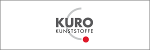 kuro-kunststoffe