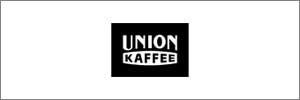 union_kaffee